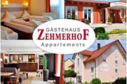 Therme Erding Partnerhotels Zehmerhof