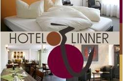 Therme Erding Partnerhotels Hotel Linner