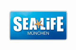 Therme Erding Sealife