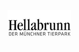 Therme Erding Hellabrunn