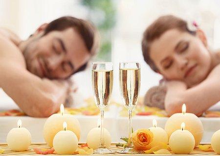 Hotel Victory Therme Erding Anti Stress