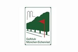 Therme Erding Golfclub München Eichenried