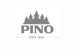 Therme Erding Pino