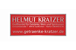 Hotel Victory Therme Erding Helmut Kratzer