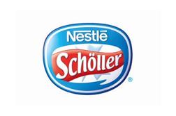 Therme Erding Nestle Schoeller