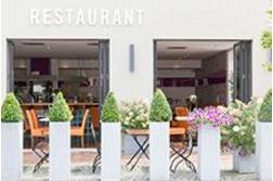 Therme Erding Partnerhotels Arooma