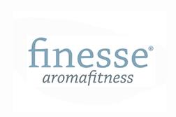 Therme Erding Aroma Fitness