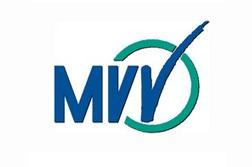 Therme Erding MVV