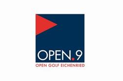 Therme Erding Open 9