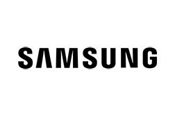Therme Erding Samsung Kooperation