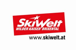 Therme Erding SkiWelt Wilder Kaiser