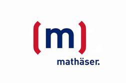 Therme Erding Mathaeser