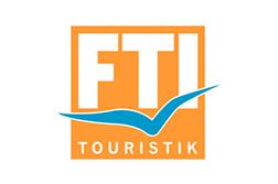 Therme Erding FTI Touristik