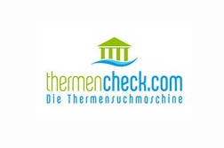 Therme Erding Thermencheck