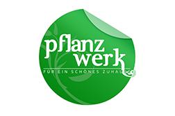 Therme Erding_Pflanzwerk.de