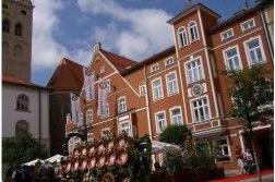 Therme Erding Partnerhotels Erdinger Weissbräu