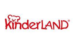 Therme Erding Kinderland