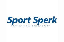 Therme Erding Sportpark Sperk