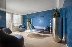Therme Erding Victory Gästehaus Longstay-Angebot